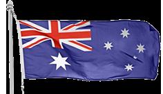 Intivar Australia