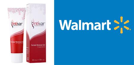 Can I Buy Viagra At Walmart