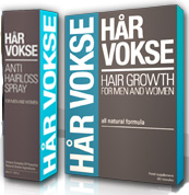 har-vokse-anti-hairloss