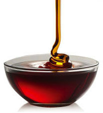 100% pure yacon syrup extract