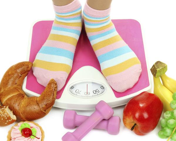 top-weight-loss-supplements.jpg