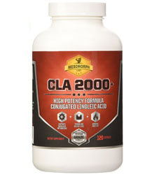 CLA 2000 by Mesomorph Labs
