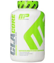 CLA by Muscle Pharm
