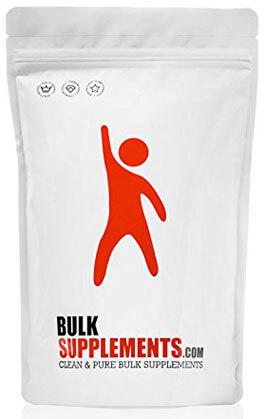 cla-bulk-supplements