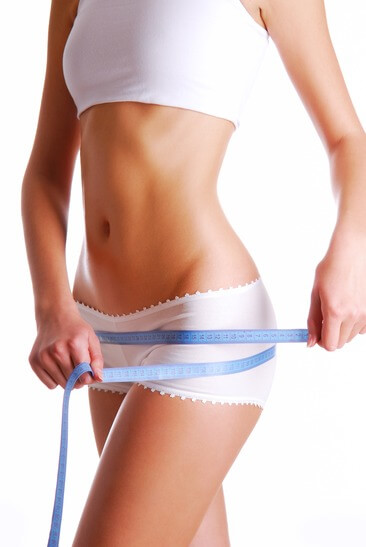 how-to-lose-weight-tips