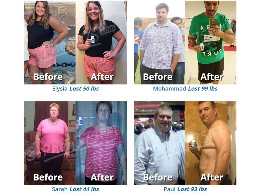 Diet plan for weight loss in 30 days in urdu image 9