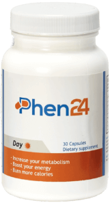 phen24 day ingredients