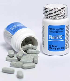 phen375-2-bottles