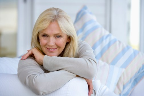 How to Ease Vaginal Dryness in Menopausal Women