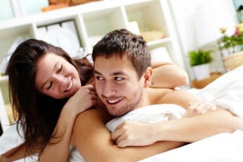vaginal-tightening-benefits