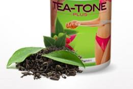 tea tone