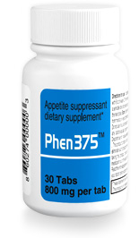 Phen375 diet pill reviews