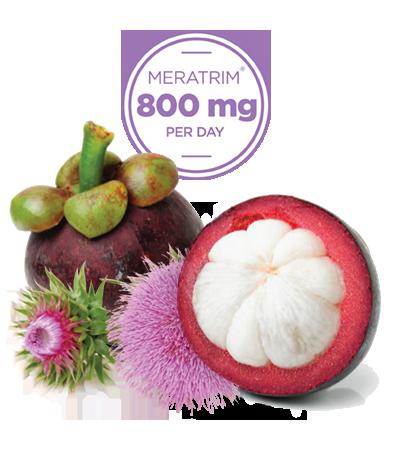 meratrim-extract
