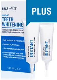easewhite-instant-plus