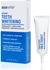 easewhite reviews