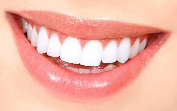 easewhite teeth whitening kit reviews
