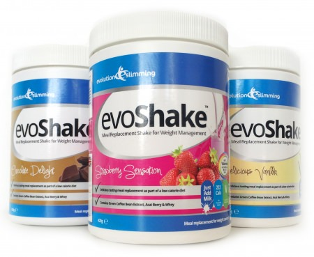 EvoShake-Triple-Pack