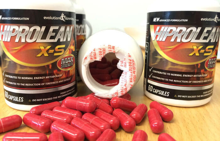 Hiprolean-x-s-high-strength-fat-burner