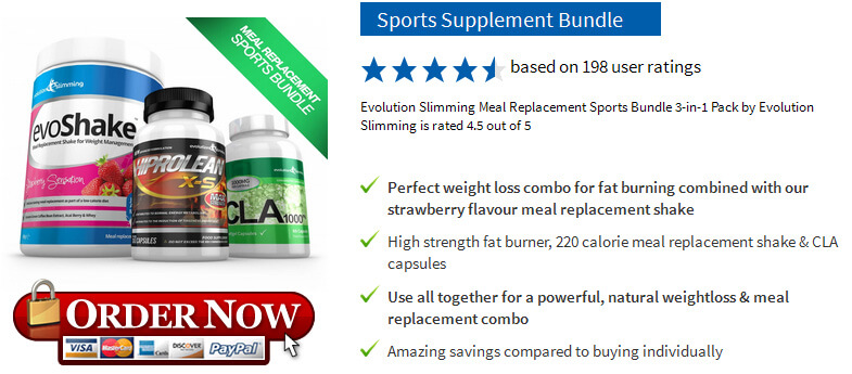 hiprolean-xs-cla-sports-bundle