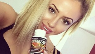 holly-hagan-is-a-fan-of-hiprolean-xs