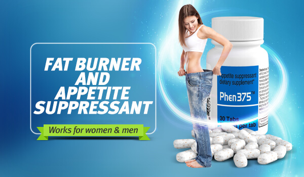 phen375 effective diet pill for women
