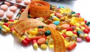 best appetite suppressant pills
