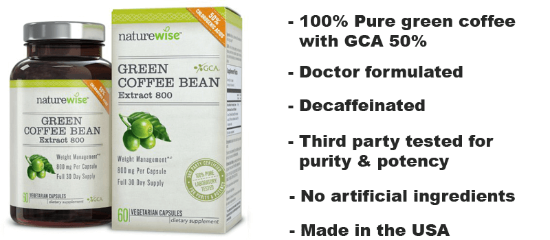 nature-wise-green-coffee-bean-extract