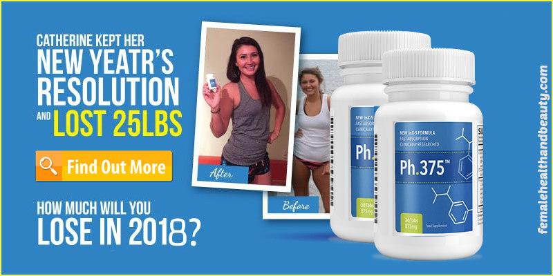ph375 strong appetite suppressant for women