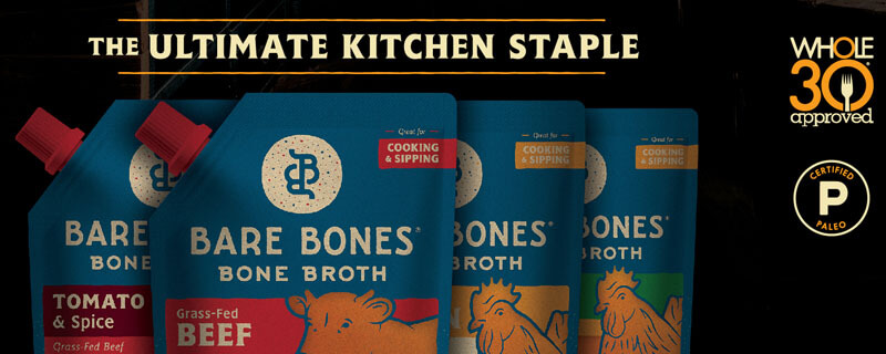 bare-bones-broth-website