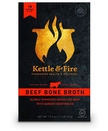 beef-bone-broth-kettle-fire