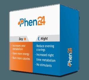 phen24 phetermine 37.5