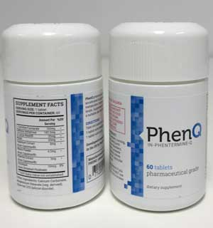 phenq-weight-loss-diet-pills