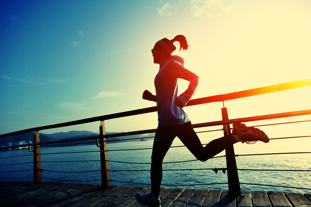 endurance-boost